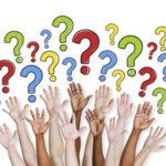 11 cosas que la gente le pregunta a los poliamorosos